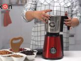 Clikon Coffee & Dry Spice Grinder